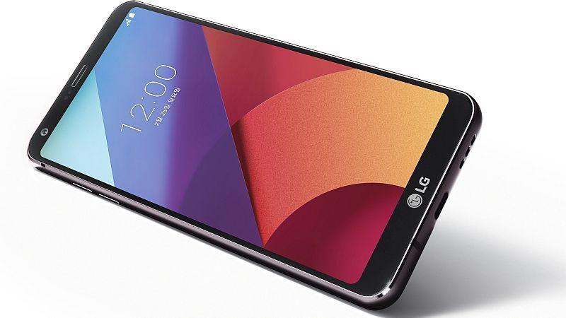 Even hadden wij de stille hoop dat LG hun vierde vlaggenschip voor dit jaar, de V40 ThinQ, op de IFA 2018 zou gaan lanceren. Bronnen melden echter dat LG deze mogelijkheid voorbij laten schieten en een meer tactische overweging maakt om iets later de V40 ThinQ te lanceren. De lancering zou nu tussen de IFA en voor de lancering van de nieuwe iPhone's moeten gaan plaatsvinden.