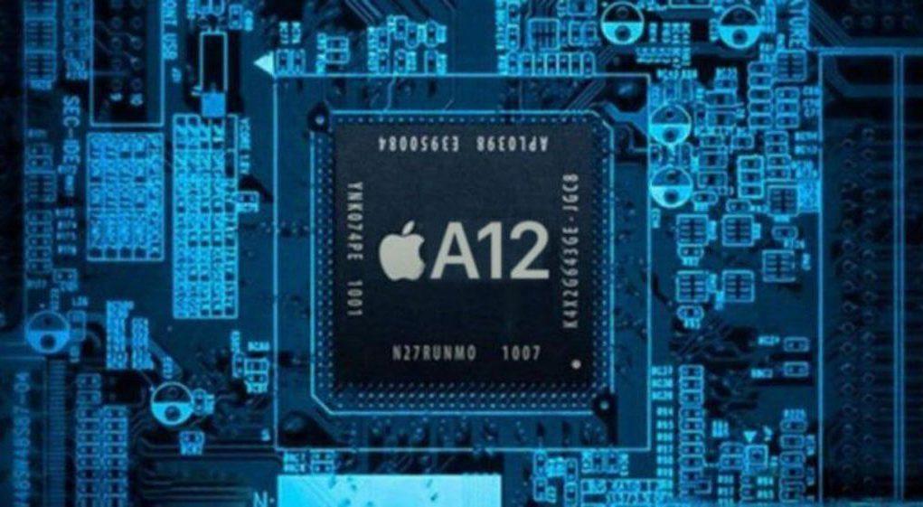 Apple heeft een overeenkomst gesloten met TSMC voor de massaproductie van hun nieuwe A12 processor. In april kondigde TSMC al aan te beginnen met de massaproductie van een 7nm-chipset echter werd de andere partij nog niet genoemd. Inmiddels is dus bekend dat Apple de opdracht heeft gegeven voor deze productie. Met deze deal stormt de fabrikant van deze chips af op een recordwinst.