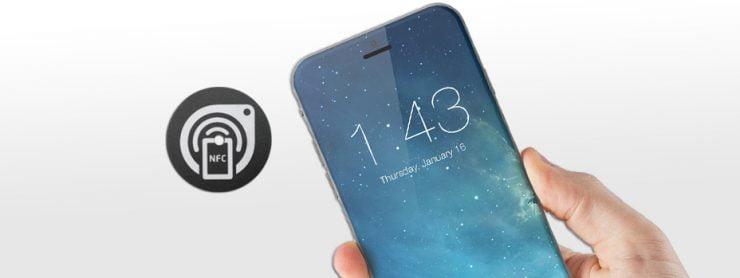 Volgens bronnen zou het voor ontwikkelaars mogelijk moeten gaan worden om de NFC-chip te gaan gebruiken in iOS 12. Tot op heden is de NFC-chip in iPhone's erg beperkt in gebruik en kunnen enkel diensten van Apple zelf gebruikt worden in combinatie met deze chip. In de nieuwste versie van het mobiele besturingssysteem zal dit meer vrijheid gaan bieden.