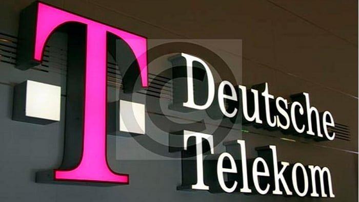 Deutsche Telekom, het moederbedrijf van T-Mobile, heeft inmiddels zijn eerste 5G-antennes geplaatst. Hiermee is T-Mobile de eerste Europese provider met 5G-antennes. Bij de 4G-uitrol was Deutsche Telekom een voorloper en waren ze ook de eerste met de eerste antennes in Europa.