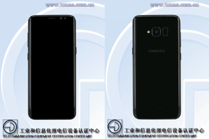 Onlangs heeft Samsung de Galaxy S9 geïntroduceerd en hiermee komt de Galaxy S8 wat meer op een zijspoor te zitten. Toch wil Samsung niet direct afscheid nemen van het vlaggenschip van vorig jaar. Bij de FCC is de SM-G8750 opgedoken, de Samsung Galaxy S8 Lite. Het is voor fabrikanten een veelgebruikte methode om oudere modellen nog een laatste push te geven. Het is daarnaast een mooie kans om een betaalbare smartphone te bemachtigen met specificaties van een high-end smartphone.