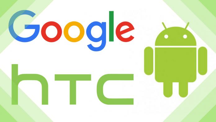 De opkomende Pixel 3 en Pixel 3 XL smartphones van Google zullen vermoedelijk compleet in eigen beheer worden ontwikkeld. De voorgaande smartphones van de techgigant werden nog in samenwerking met LG en HTC ontwikkeld. Eind 2017 nam Google echter de ontwikkelafdeling van HTC over en hierdoor is alle kennis nu zelf in huis.