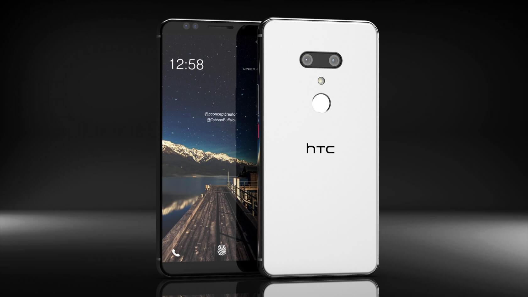 Al eerder was alle informatie over de HTC U12+ gelekt. Vandaag heeft HTC hun nieuwe vlaggenschip gelanceerd. Er is niets nieuws aan de horizon en de gelekte informatie klopt volledig. De nieuwe U12+ is een upgrade van de bestaande U11+ echter is de dualcamera weer teruggekomen. Deze laatste camerasetup was terug te vinden op de One M8.