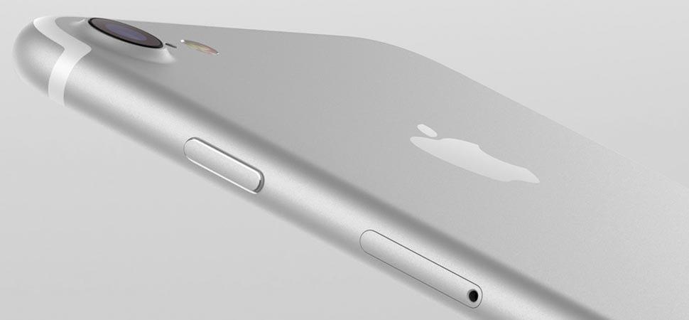 Apple heeft een intern document verspreid naar werknemers. Hierin wordt beschreven dat gebruikers van een iPhone 7 of iPhone 7S na een update naar iOS 11.3 mogelijk problemen hebben met de microfoon. Het probleem is nog niet officieel kenbaar gemaakt door Apple, maar het probleem is dus wel inmiddels bekend.