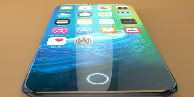 Recentelijk hebben wij berichten dat alle nieuwe iPhones voor dit jaar voorzien worden van een OLED-scherm, behalve de goedkoopste versie. Dit laatste model zou voorzien gaan worden van een LCD-scherm. Dit goedkopere model wordt volgens analisten nu toch voorzien van een OLED-scherm.