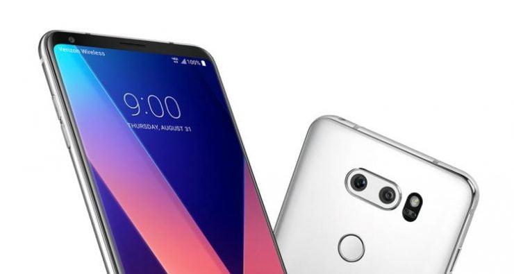 Voor dit jaar kunnen wij verwachten dat LG hun nieuwe vlaggenschip zal lanceren onder de naam V35. Momenteel werkt LG nog onder de codenaam 'Emma' aan de smartphone. Toch is de verwachting dat deze V35 in de tweede helft van dit jaar wordt gepresenteerd. Inmiddels zijn er al de nodige geruchten rond aan het gaan en het is dan ook tijd om alles eens goed samen te vatten. Wat kunnen wij eigenlijk verwachten van de opvolger van de V30?