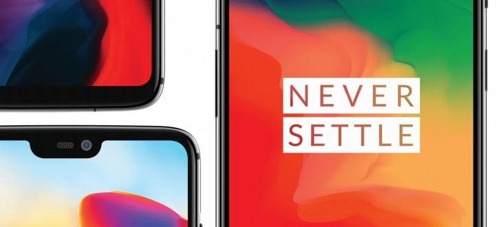 Na lang wachten is eindelijk de OnePlus 6 gelanceerd. Het goede nieuws van deze lancering is dat deze smartphone ook leverbaar gaat worden in Nederland. Belsimpel heeft een exclusieve deal afgesloten met de fabrikant voor de verkoop van deze high-end smartphone in Nederland. De OnePlus 6 zal in enkele varianten leverbaar worden. Gezien de adviesprijs is het een interessante smartphone met hoogwaardige specificaties. De eerste smartphones zullen per 22 mei leverbaar gaan worden.