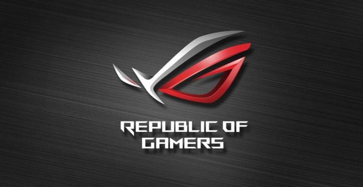 Onder de merknaam Republic of Gamers gaat het gerucht rond dat Asus tussen 5 en 9 juni een gamingsmartphone presenteert. De nieuwe smartphone wordt dan geïntroduceerd op de Computex. Veel details over de nieuwe smartphone zijn er niet.