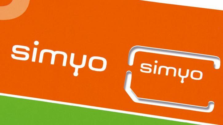 Onbeperkt mobiel internet is er nu ook voor prepaidklanten.