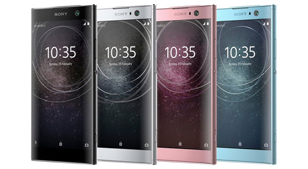 Dat het al een tijdje slechter gaat met de Sony Xperia smartphones is inmiddels bekend. Inmiddels heeft Sony ook hun CEO vervangen om een nieuwe wind te blazen door het bedrijf. Sony heeft in de afgelopen jaren veel geld verloren op verschillende afdelingen. Vooral op het gebied van consumentenelektronica scoort Sony niet goed, ondanks de goede naam. De focus van Sony moet dus gewijzigd worden en de nieuwe CEO kan hier wel eens heel snel verandering in brengen.
