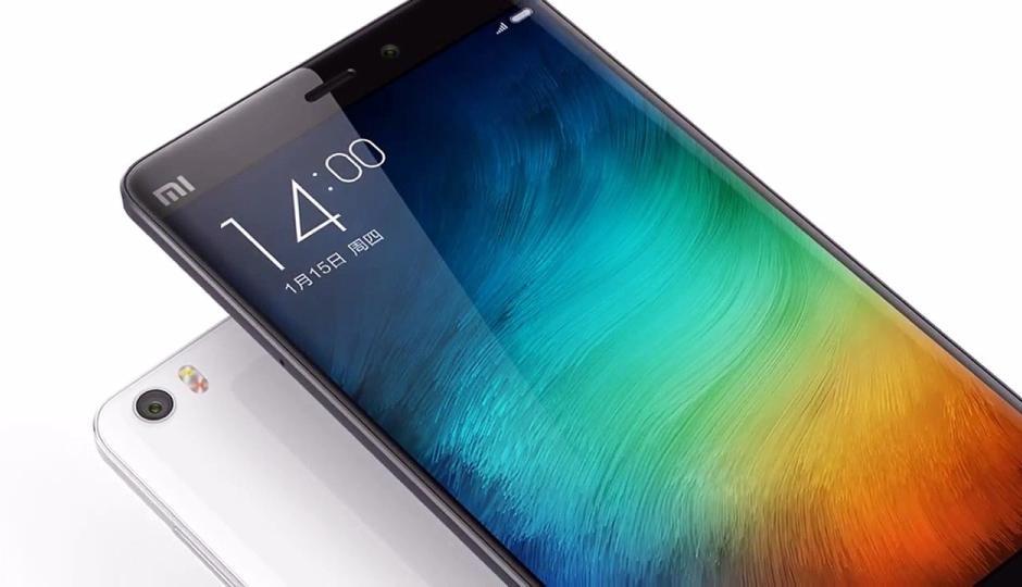 De Kruidvat heeft een deal gesloten met Xiaomi voor de verkoop van onder meer de smartphones van deze fabrikant. Met deze overeenkomst is er nu ook een officieel verkooppunt in Nederland. Op het internet kunnen de smartphones van Xiaomi al wel gekocht worden, echter zijn het geen officiële verkooppunten. Kruidvat heeft ook filialen in België en Nederland, maar vooralsnog beperkt de verkoop van de smartphones zich tot Nederland.