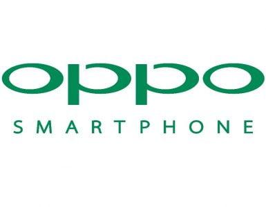 Volgens een gerenommeerde analist kunnen wij naar alle waarschijnlijkheid dit jaar nog wat meer nieuwe opvouwbare smartphones op de markt verwachten. In dit rijtje mogen wij onder meer Oppo en Google toevoegen. Dat Google deze stap mogelijk gaat zetten is wel opmerkelijk te noemen.