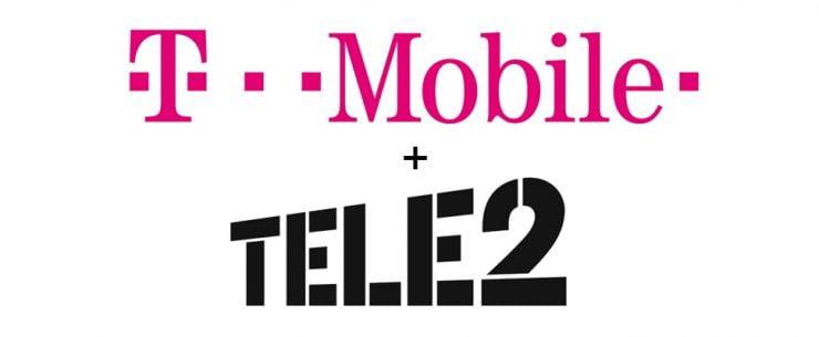 De Europese Unie heeft aangekondigd de geplande overname van Tele2 door T-Mobile verder onder de loep te nemen. Dit melden bronnen die dicht bij het onderzoek zijn betrokken. Met het diepgaande onderzoek komt er ook een vertraging in de overname. Hierdoor wordt de geplande overname, eind dit jaar, zeker niet meer gehaald.