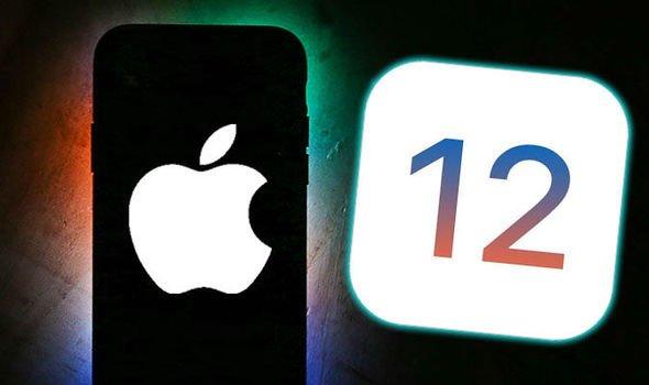 Vanavond heeft Apple zijn plannen kenbaar gemaakt voor iOS 12. Ditmaal gaat het voornamelijk om verbeteringen en wat kleine toevoegingen. Toch waren de spanningen erg hoog aangezien Apple met iOS 12 de concurrentie weer voor moet blijven. Apple moet dus innovatief blijven om nog serieus genomen te worden. Een lastige taak voor het bedrijf. Toch is het ze weer gelukt.