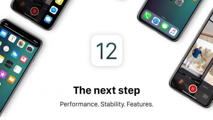 Dit jaar kunnen iPhone-gebruikers de langverwachte update naar iOS 12 tegemoet zien. Het is nu echter ook mogelijk om de eerste betaversie van iOS 12 te downloaden en te gaan gebruiken. Aangezien het nog om een beta gaat kunnen er nog fouten in zitten. Het downloaden en gebruiken van deze versie van iOS 12 dus geheel voor eigen risico. Het maken van een backup van jouw iPhone wordt dan ook ten zeerste aangeraden.
