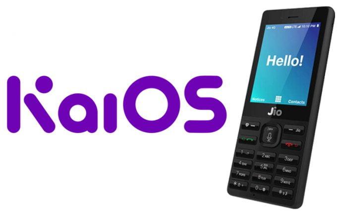 Voor velen is het besturingssysteem kaiOS nog onbekend. Toch is het besturingssysteem al enkele jaren oud en inmiddels zijn de eerste smartphoes gelanceerd met dit besturingssysteem. Zo is recentelijk de Nokia 8110 gelanceerd met dit besturingssysteem. De historie van kaiOS gaat ver terug en vooralsnog moet het enorm vechten om overeind te blijven. Met de nieuwe investering van 22 miljoen dollar, vanuit Google, weer een impuls krijgen in de verkopen.