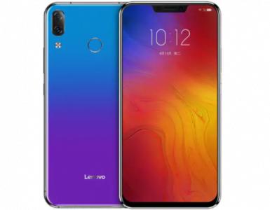 Vandaag heeft Lenovo de Z5 gepresenteerd en wellicht wel de meest teleurstellende smartphone van dit moment. De Z5 werd met veel bombarie in aankondigingen gepresenteerd alsmede enkele teasers. Niets hiervan blijkt waar te zijn. We kunnen rustig stellen dat de Lenovo Z5 gewoon een doorsnee smartphone is en daarom is de teleurstelling des te groter. Alle beloften en uitspraken vanuit Lenovo waren in onze ogen een luchtkasteel.