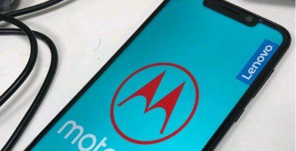 Gisteren werd bekend dat de nieuwe One Power is gecertificeerd. Dit duidt er op dat de nieuwe smartphone spoedig gelanceerd zal worden. Vandaag zijn ook de specificaties van dit model compleet gelekt. Hiermee komt er een einde aan alle geruchten en is nu definitief duidelijk in welke vorm en hoedanigheid de One Power geleverd zal gaan worden.
