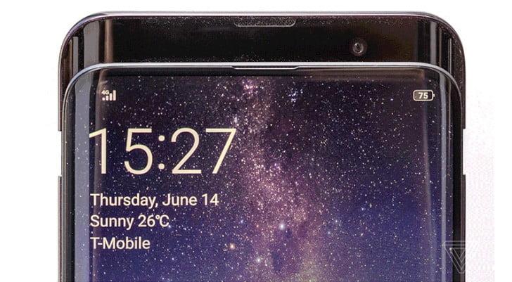 Vandaag heeft Oppo de nieuwe Find X gelanceerd. Op alle gebieden is het een unieke smartphone die mogelijk de markt weer kan laten verschuiven. Waar veel fabrikanten inzetten op het notchontwerp gat Oppo met de Find X juist een compleet andere weg bewandelen. Met een pop-up an de achterzijde van het scherm komt bijvoorbeeld ook de selfiecamera beschibaar. De Find X is absoluut vernieuwd en dat maakt ons enthousiast.