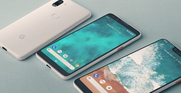 Op dit moment werkt Google hard aan de ontwikkeling van hun nieuwe Pixel 3 en Pixel 3 XL smartphones. Beide smartphones worden gezien als high-end smartphone en daardoor niet voor iedereen betaalbaar. Volgens bronnen werkt Google nu echter ook aan een goedkopere variant van deze high-end smartphone.