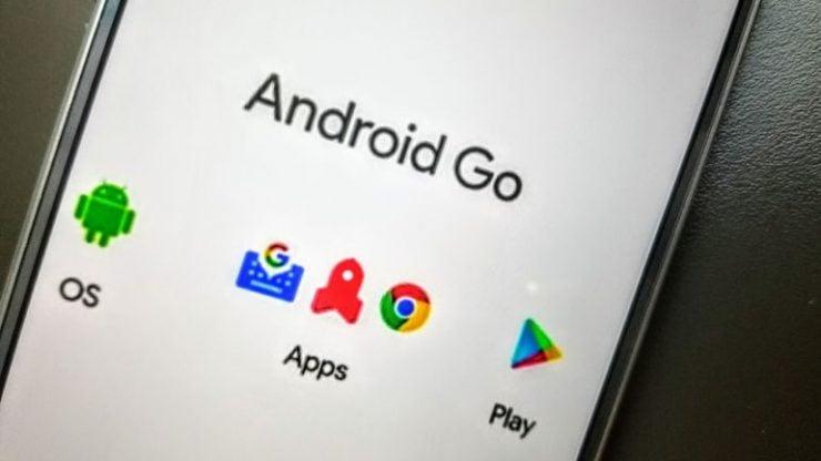Goed ingelichte bronnen melden dat Samsung momenteel hun eerste Android Go smartphone uitgebreid aan het testen is. Doorgaans worden deze smartphones enkel verkocht in opkomende landen zoals India of Pakistan. De bron meldt echter dat de smartphone momenteel ook getest wordt in Europa. Hiermee doet Samsung ons vermoeden dat deze smartphone ook naar Europa komt.