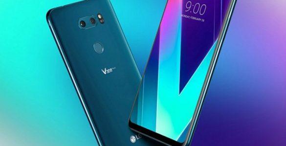 De IFA nadert met rasse spoed en de nodige fabrikanten zullen dan ook hun nieuwe smartphones gaan presenteren. Zo mogelijk wordt ook de LG V40 verwacht op dit evenement. Inmiddels zijn de eerste geruchten al online gekomen en steeds meer geruchten komen er nog bij. Hiermee lijkt de ontwikeling van de V40 momenteel in hoog tempo te zitten.