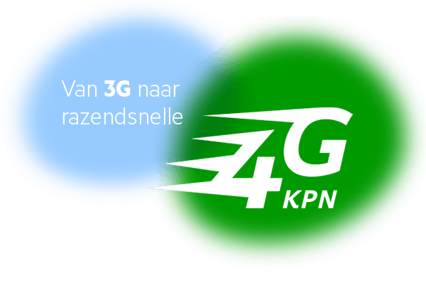Vandaag heeft KPN bekend gemaakt dat ze vanaf 2022 het bestaande 3G-netwerk offline zullen halen. Smartphones die op dat moment nog enkel op 3G werken zullen automatisch terugvallen op het 2G-netwerk. Dit netwerk wordt volgens KPN nog wel gewoon onderhouden en in de lucht gehouden.
