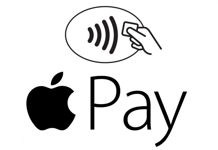 De betaaldienst van Apple, Apple Pay, komt mogelijk ook binnenkort naar Nederland. Op de website van de fabrikant zijn er signalen verschenen die op de komst duiden. Met Apple Pay kunnen er zowel online als offline betalingen worden verricht via de betaaldienst. Apple is druk bezig met de uitrol van deze betaaldienst in Europa en in verschillende andere Europese landen is Apple Pay dan ook al beschikbaar.