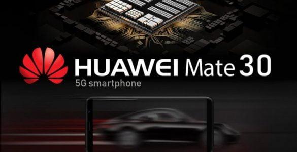 Een logische opvolger van de Mate 10 is de Mate 20 en deze naam heeft Huawei dan ook recentelijk geregistreerd. Bij de registratie van enkel de naam is het echter niet gebleven. De fabrikant heeft ook de namen Mate 30 tot en met Mate 90 alvast geregistreerd. Hiermee toont de fabrikant aan dat het nog een flink jarenplan heeft liggen voor hun vlaggenschip.