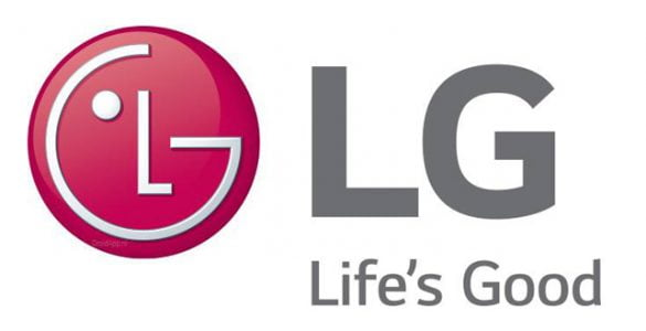 De smartphonefabrikant LG heeft deze week hun kwartaalcijfers bekend gemaakt. Waar menigeen al bang voor was is nu werkelijkheid geworden. Ook LG lijkt langzaam te bezwijken onder de druk van fabrikanten zoals Samsung, Huawei en Apple. Ook in het tweede kwartaal moest de fabrikant weer rode cijfers noteren in de boekstukken. Ook voor de aankomende periode ziet het er niet rooskleurig uit.