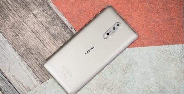 Op dit moment heeft Nokia al enkele high-end smartphones in het programma zitten. Toch vallen deze met hun prijs in de midrange categorie. Volgens nieuwe bronnen wil Nokia hier een stokje voor steken en zal de nieuwe Nokia 9 vermoedelijk de duurste smartphone van de fabrikant gaan worden, maar dan ook echt fors duurder.