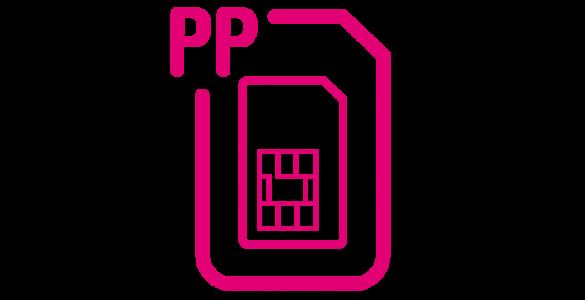 Vanaf 24 augustus gaat T-Mobile de tarieven voor prepaidklanten fors verhogen. De prijsstijging geldt enkel wanneer de prepaidklant geen gebruik maakt van voordeelbundels. De tariefverhoging geldt voor zowel bellen, SMS als mobiel internet. Vooral bij mobiel internet is het tarief fors gestegen.