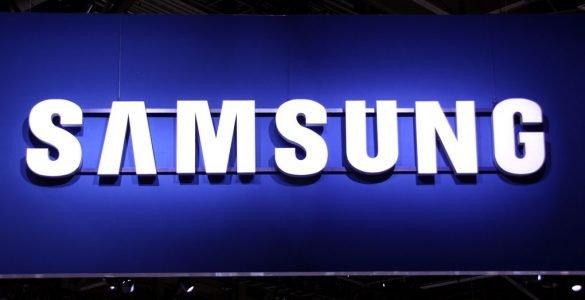 Het MWC moet het dit jaar mogelijk zonder Samsung doen.