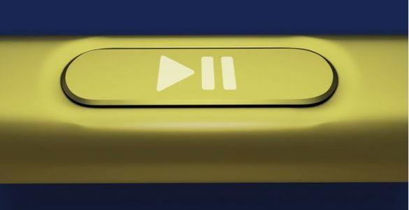 De grootste update op de nieuwe Galaxy Note 9 is wellicht wel de nieuwe S-Pen. De styluspen gaat een stap verder dan wat we normaal gewend zijn van een dergelijke pen. Door alle functionaliteiten gaat de nieuwe S-Pen meer een centrale rol spelen bij het gebruik van de nieuwe Galaxy Note 9. Wij hebben alle functionaliteiten nu eens op een rij gezet.