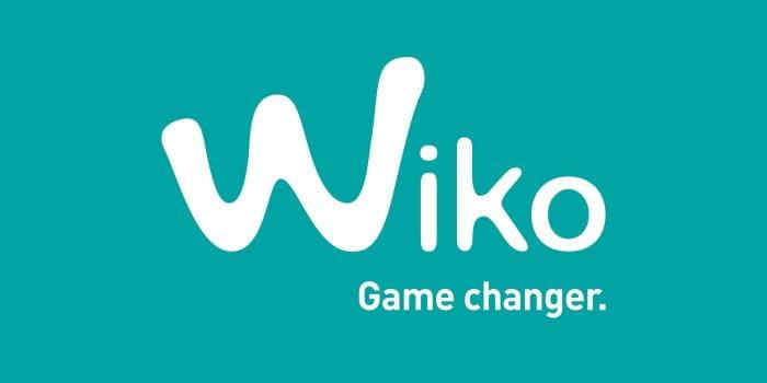 De Franse producent Wiko kan rekenen op een rechtzaak vanuit LG. Volgens LG schendt Wiko LTE-patenten. Het is niet de eerste keer dat LG dit doet, vorig jaar werd Blu Products al voor de rechter gesleept voor het schenden van dezelfde patenten. Het is overigens niet de eerste keer dat Wiko een dergelijk zaak aan zijn broek heeft hangen. Al eerder spande Ericsson een soortgelijke zaak aan.