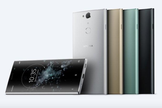 In alle stilte heeft Sony de Xperia XA2 Plus gelanceerd. Hiermee complementeert Sony de bestaande reeks van de Xperia XA2 en de XA2 Ultra. De nieuwe XA2 Premium lijkt vooral een aangepaste versie te zijn van de XA2 Ultra. De wijzigingen zijn minimal, maar gelukkig wel terug te vinden.