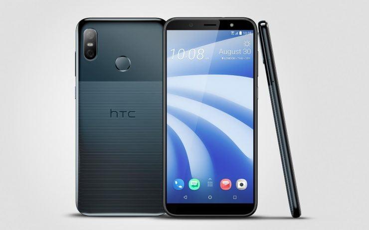 HTC heeft vandaag de aftrap gedaan van enkele nieuwe smartphones die wij deze week kunnen verwachten. De nieuwe U12 Life is een prima midrange smartphone. Op verschillende punten is de nieuwe U12 Life wel weer uniek op zijn eigen wijze. Zo komt de smartphone met een two-tone kleurstelling en zijn enkele specificaties weer direct te herleiden aan een high-end smartphone. Op papier is de U12 Life dus een prima smartphone.