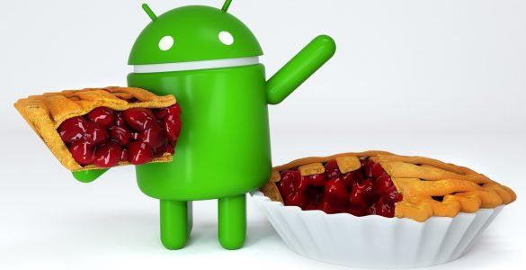 Google heeft Android 9.0 Pie officieel aangekondigd. Hiermee komt er ook direct een einde aan de vele geruchten die rondgingen rondom de naam. Google heeft besloten om het lekker eenvoudig te houden en de nieuwe release de naam Pie te geven. Verschillende smartphones kunnen eind herfst de eerste update naar Android 9.0 Pie al verwachten. De Pixel-smartphones van Google krijgen de update uiteraard eerder.