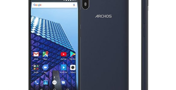Vandaag heeft Archos een zeer betaalbare Android Go smartphone gelanceerd. Naast dat het de eerste Android Go-smartphone van deze fabrikant is, is het ook direct de grootste smartphone die momenteel leverbaar is met dit besturingssysteem. De Archos Access 57 4G is niet direct de eerste smartphone waar je aan zult denken, maar voor de prijs kun je hem haast niet laten liggen. Voor ruim onder de honderd euro kun jij al in het bezit komen van een smartphone met een 5.7 inch touchscreen.