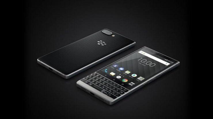 Al enige tijd is de KEY2 beschikbaar en nu heeft BlackBerry ook een betaalbare variant hiervan aangekondigd. Onder de naam KEY2 LE heeft de fabrikant een leuke en betaalbare smartphone op de markt gebracht. De KEY2 is ook in Europa goed ontvangen en de komst van zijn kleinere broer kan het merk alleen maar beter op de kaart zetten.