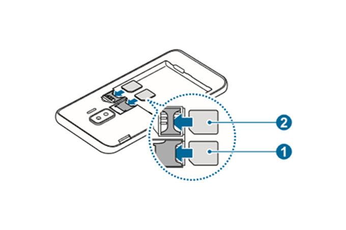 Samsung is momenteel bezig met de ontwikkeling van de Galaxy J2 Core. Het wordt de eerste smartphone vanuit deze fabrikant met Android Go. Meer en meer goedkopere smartphones worden op de markt gebracht en Android Go biedt hier de mooie gelegenheid om deze goedkopere versies ook van lichtere hardware te voorzien. Ook de Galaxy J2 Core is een simpele maar effectieve smartphone.