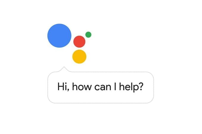 Google verzameld enorm veel data vanaf jouw Android smartphone.