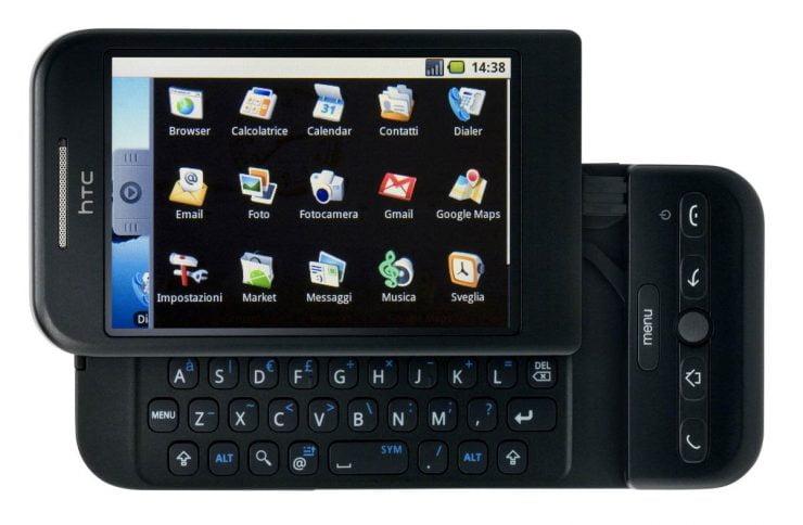Inmiddels is het merk HTC voor velen bekend. Toch heeft het merk een lange historie van innovatieve producten. Ook zijn er veel zaken tot op heden onbekend voor velen. Was het immers bekend dat de eerste Xperia-smartphone door HTC is ontwikkeld? Het is slechts een voorbeeld van de rijke historie van de fabrikant en wij nemen jullie graag terug in deze mooie historie.