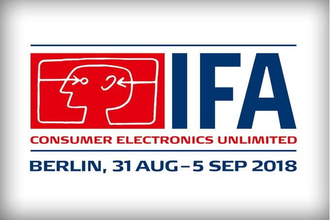 Aankomende week zal de IFA in Berlijn van start gaan. Het is de beurs waar veel fabrikanten hun nieuwe smartphones en gadgets aan het grote publiek laten zien. Verschillende fabrikanten heb al aangegeven deze beurs te gebruiken om hun nieuwe smartphones te lanceren. Wij hebben alle mogelijke lanceringen op een rij gezet. In het onderstaande overzicht beperken wij ons enkel op de fabrikanten die met nieuwe smartphones zullen komen.