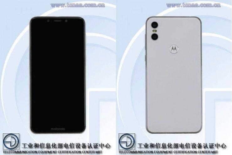 Al eerder werden de specificaties van de Motorola One Power bekend. Ook de Motorola One heeft nu deels zijn specificaties kenbaar gemaakt. In alle opzichten in de nieuwe One een prima middenklasse smartphone. Volgens de specificaties zal het model in drie verschillende varianten beschikbaar komen waarbij enkel het werkgeheugen en opslag van elkaar varieert.