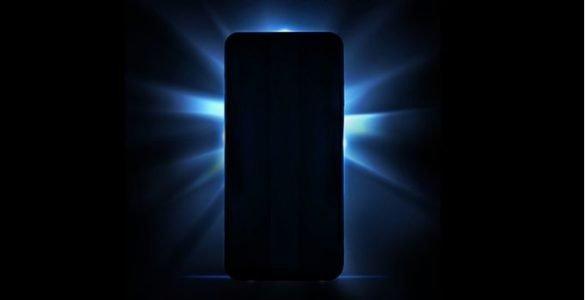 Op Twitter heeft Nokia een evenement aangekondigd voor de introductie van een nieuwe smartphone. Volgens Nokia is het een smartphone waar iedereen al op zat te wachten. De mysterieuze smartphone kan heel goed de Nokia 9 zijn. Over deze smartphone is echter nog niets bekend en blijft hierin alles dus nog net zo mysterieus.
