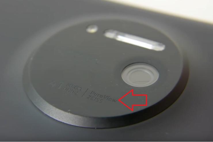 Recentelijk heeft HMD Global de merknaam Pureview weer in het bezit gekregen. Nadat Microsoft Nokia overnam was de merknaam in het bezit van de softwaregigant. Recentelijk heeft het moederbedrijf van Nokia deze merknaam weer teruggekocht van Microsoft. Met de terugkoop van deze merknaam zijn wij vrijwel zeker van de komst van enkele smartphones met hoogwaardige camera's.