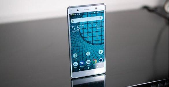Nadat verschillende fabrikanten al kenbaar hebben gemaakt welke smartphones een update naar Android 9.0 kunnen verwachten heeft Sony dit nu ook kenbaar gemaakt. De lijst met smartphones is ruim en dat is een goed teken. Ook al wat oudere modellen kunnen nog een update verwachten en hierin weet de fabrikant zich wel te onderscheiden ten opzichte van de rest.