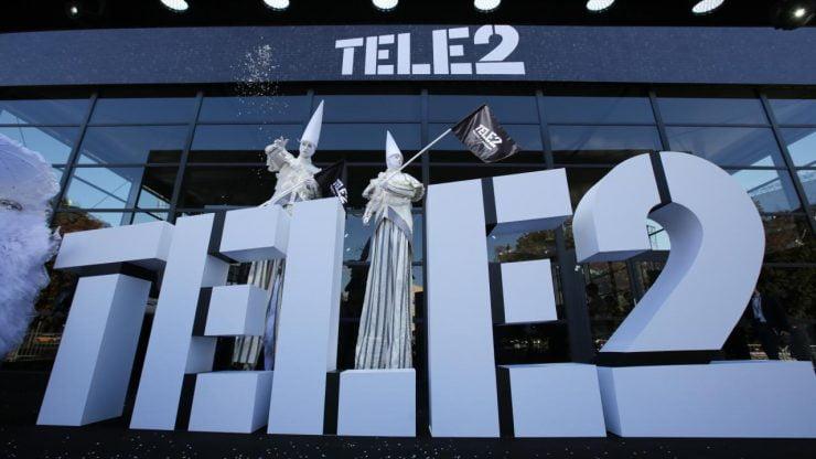 Sinds gisteren kampt Tele2 met een storing. De storing betreft enkel klanten die momenteel in het buitenland verblijven. De storing is gistermiddag ontstaan en op het moment van schrijven is de oorzaak gevonden, maar is het probleem altijd nog actueel.