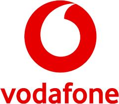 Sinds deze ochtend kampt Vodafone met een landelijke netwerkstoring. De stroom van klachten is goed te volgen op de website Allestoringen.nl. De klachten komen uit alle hoeken van Nederland en lijken zich dus niet te beperken tot een bepaald gebied. Op de website van Vodafone zelf is nog niet veel terug te vinden over de storing.